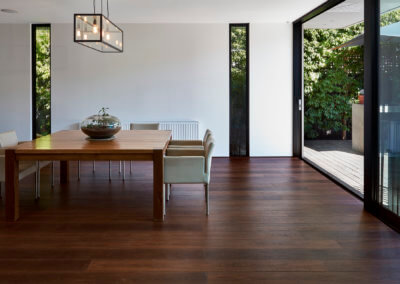 Heartridge_AT_Jarrah_Room