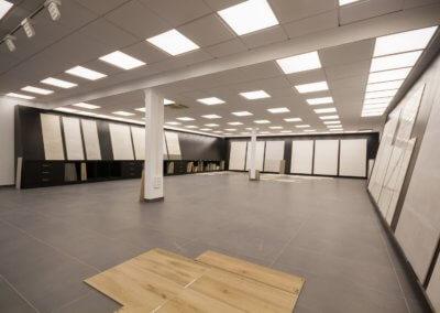 Sala diseño_preview