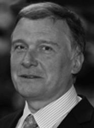 Alexander Anton