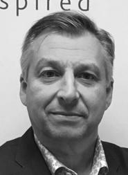Jan Debrouwere