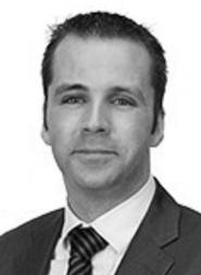 Martijn Veldhuijsen
