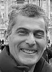 Pietro Fogliani