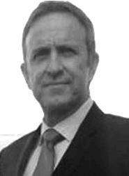 Philippe Hamers