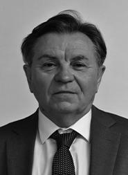 Mauro Cavazzoli